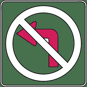 Vaginal atresia – narrow, closed-off, or absent vagina