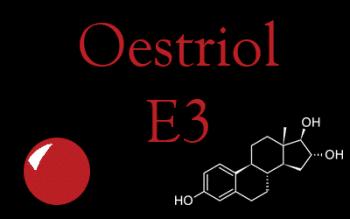 E3 Oestriol