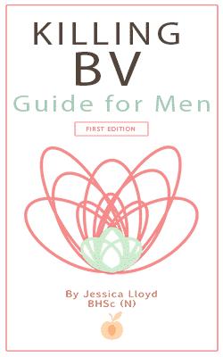 Killing BV Guide for Men