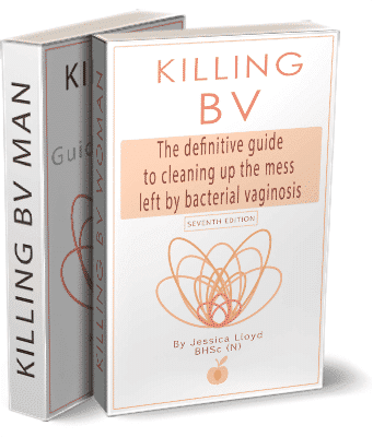 Killing BV Book Collection