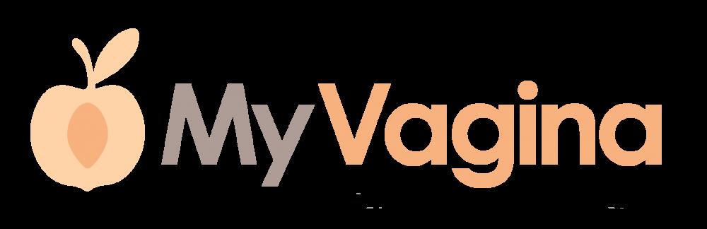 My Vagina