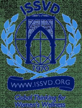 Member of ISSVD My Vagina