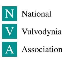 Member of National Vulvodynia Association NVA My Vagina