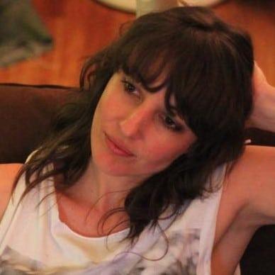 Jessica Lloyd - Naturopathic Practitioner, BHSc(N)